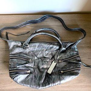 Botkier Hobo/Shoulder Bag